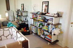 Google Image Result for http://www.goodhousekeeping.com/cm/goodhousekeeping/images/pH/rachel-zoe-project-season-4-gallery-nursery-05.jpg