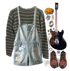 """""""how could you not stick around?"""" by suicide-underground ❤ liked on Polyvore featuring Prada"""