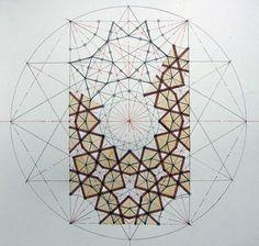 Islamic Art - http://www.oroscopointernazionaleblog.com/islamic-art/