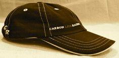 Carbon Lite Racing cap