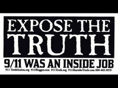 A false flag operation..[9/11 Conspiracy Documentary: The 9/11 Conspiracy Theory Documentary | HD] - YouTube