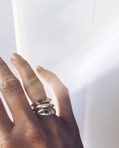 Ursa Major Jewelry/ Kate Jones (@umajor) • Instagram photos and videos
