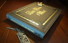 Once-Upon-a-Time-FULLSIZE-Story-book-replica