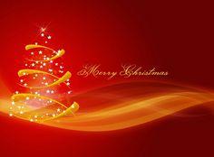 Mancano due giorni al Natale e noi @barciulliarreda vogliamo augurarvi Tanti auguri da tutto il  nostro staff!