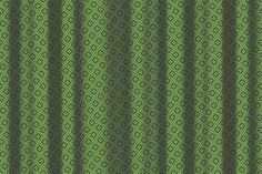 Drapery Seamless Background Texture by Marabu Textures Store on Creative Market