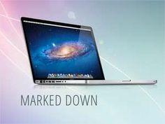 "Apple MacBook Pro MD318LL/A-FR Notebook Intel Core i7 2675QM (2.20GHz) 4GB Memory 500GB HDD AMD Radeon HD 6750M 15.4"" Mac OS X v10.7 Lion #NeweggFlash #Flashsale #Deals  http://www.neweggflash.com"