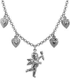 Noopvan 1X Fashion Bracelet Crystal Charm Silver Small Daisy Flowers Open Chain for Womens Girls Party Jewellery Silver