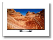 Sony KDL-55W900A Sony is one company that has grown itself a reputation of manufacturing high quality televisions over the past few years, and with its latest model, the Sony KDL-55W900A, it is clearly not about to deviate from the trend it has set.