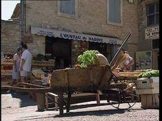 La France aux 1000 villages - Le Vaucluse 3
