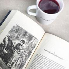 Será que finalizo essa leitura hoje? Tempos Difíceis é uma leitura muito boa, mas até o momento é o que menos gostei do #Dickens... 。 。 。 。 。 。 。 。 。 。 #temposdifíceis #hardtimes #nowreading #book #tea #livro #currentlyreading #literaturainglesa #bookwarm #booklove #bookstagram #amolivros #livrododia #bookaholic #bookphotography #bibliophile #booksofinstragram #bookstagramer