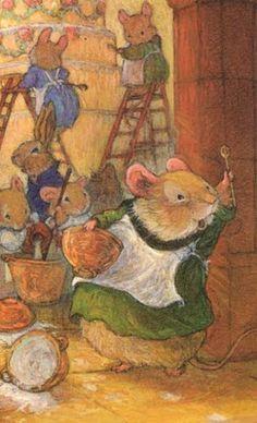 Children Illustration Art Picture Books Sweets Ideas For 2019 Beatrix Potter, Hamsters, Rodents, Children's Book Illustration, Book Illustrations, Creature Design, Art Pictures, Cute Art, New Art