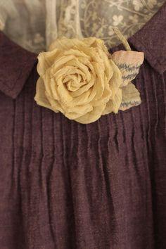 Изображение 0 - желтая роза изображение - ткань цветок Haru7_nikki - Yahoo! блог