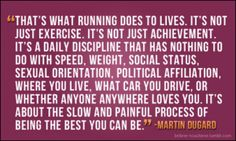 this is the best weight loss program i ever had! I Love To Run, Why I Run, Just Do It, Weekend Motivation, Running Motivation, Fitness Motivation, Exercise Motivation, Triathlon Motivation, Marathon Motivation