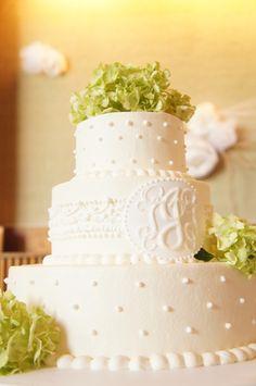 オバルキーニョ ウエディングケーキ wedding 結婚式