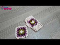 Parmaksız Eldiven Yapımı Tığ İşi - YouTube Crochet Fingerless Gloves Free Pattern, Crochet Gloves Pattern, Fingerless Mitts, Crochet Mittens, Crochet Bear, Crochet Stitches, Knitting Patterns, Crochet Hats, Crochet Birds