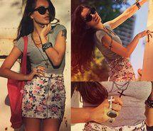 Inspiring picture bag, blacelet, bracelet, brunette. Resolution: 500x500 px. Find the picture to your taste!