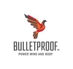 Want to know more about the Bulletproof Diet or how easy it might actually be to get a Bulletproof Body? Ditch that low calorie diet, become Bulletproof!