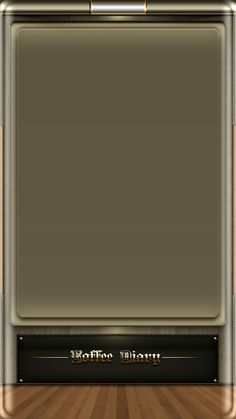 Dark Phone Wallpapers, Phone Wallpaper Images, Wallpaper For Your Phone, Red Wallpaper, Wallpaper Downloads, Mobile Wallpaper, Iphone Wallpaper, Metal Screen, Beautiful Gowns