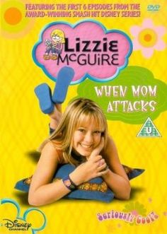 All 65 episodes of lizzie mcguire are available to watch online. Lizzie mcguire full episodes season Revisiting these first 22 episodes of lizzie mcguire reveals. Watch Cartoons, Free Cartoons, 90s Childhood, Childhood Memories, Hallie Todd, Jake Thomas, Phil Of The Future, Lizzie Mcguire Movie, Watch Live Tv