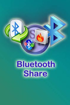 Dipesh Patel | Utilities | iPhone | Bluetooth Share App $0.00 | ver.1.0| $0.00 | 