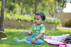 Tips on choosing the right baby name,How to choose name for your baby,How to name a baby in Hindu, How to pick a baby boy name, How to Pick a baby name, Names Starting With A, Indian Baby, Boy Names, Baby Boy, Boys, Baby Boys, Names For Boys, Senior Boys, Sons