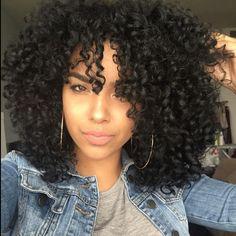 $19.90 (Buy here: https://alitems.com/g/1e8d114494ebda23ff8b16525dc3e8/?i=5&ulp=https%3A%2F%2Fwww.aliexpress.com%2Fitem%2FSynthetic-Wigs-for-Black-Women-Long-Afro-Kinky-Curly-Female-Wig-Synthetic-Wigs-for-Women-Sale%2F32711472548.html ) Long Afro Kinky Curly Female Wig Synthetic Wigs for Black Women Synthetic Wigs for Women Sale Cheap Long Black Curly Wigs for just $19.90
