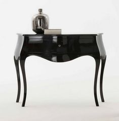classic lacquered sideboard table AGO KHAOS