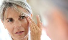 The 5 Skincare Mistakes Anti-Aging Experts Never Make