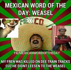 148 Best Cinco De Mayo Images Mexican Words Mexican Jokes