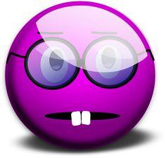 purple crying smiley face clip art glassy smiley emoticon clip art rh pinterest com clip art sad face with tears clipart sad face crying