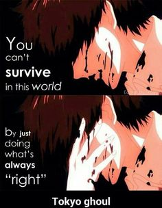 Anime quotes | Anime Amino