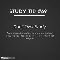 Best Medical School Motivation Inspiration Quote Nursing Students Ideas - Mara E. Exam Study Tips, Exams Tips, School Study Tips, Study Skills, Study Hacks, School Tips, Study Motivation Quotes, Study Quotes, Student Motivation