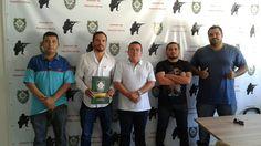 ALEXANDRE GUERREIRO: PRECISAMOS VALORIZAR NOSSAS ENTIDADES DE CLASSE - ...