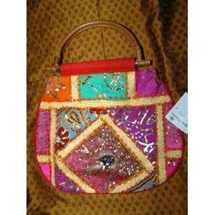 Boho Banjara Gypsy Sari Tapestry Handbag Purse India (Apparel)  http://www.amazon.com/dp/B005DQ1WAS/?tag=iphonreplacem-20  B005DQ1WAS