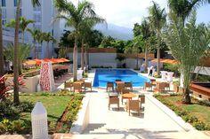 Marriott in Port-au-Prince, Haiti Port Au Prince, Celebrity Cruises, Disney Fantasy, Princess Cruises, Celebration Quotes, Royal Caribbean, Romantic Travel, Architecture, Best Hotels