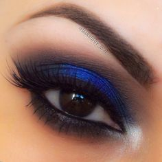 #makeup #glam #makeupartist