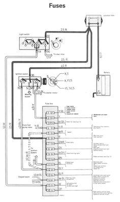 1977-ford-truck-fuse-panel-diagram-QUviOIt.gif (400×300