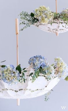 Dress up your wedding ceremony or reception with this romantic Antique Styled Lace Parasol bridal umbrella. Carry it down the wedding aisle or incorporate them into your reception decor. The soft deli Diy Wedding, Wedding Ceremony, Wedding Flowers, Dream Wedding, Lace Wedding, Wedding Tips, Trendy Wedding, Wedding Blog, Wedding Favors