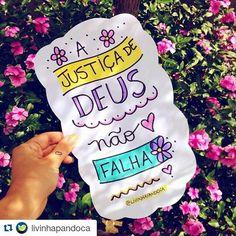 @livinhapandoca - Pesquisa Google