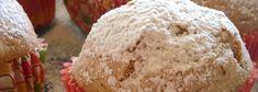 Marquesitas   Receta Thermomix Marquesitas   Recetas Thermomix Relleno, Bread, Food, Almonds, Fairy Cakes, Brot, Essen, Baking, Meals