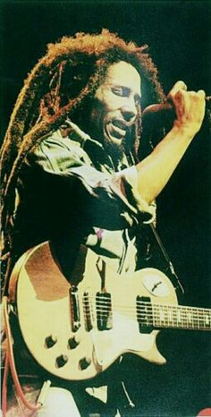 *Bob Marley & The Wailers* More fantastic pictures, music and videos of *Bob Marley & The Wailers* on: https://de.pinterest.com/ReggaeHeart/