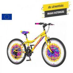 Lany, Bicycle, Motorcycle, Vehicles, Bike, Bicycle Kick, Bicycles, Motorcycles, Car