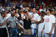 The Warriors are the 2013 NBA Summer League Champions.