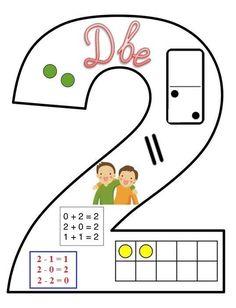 Arabic Alphabet For Kids, Math Charts, Numbers Preschool, Teacher Books, Learning Arabic, First Grade Math, Beginning Of School, Classroom Decor, Meme