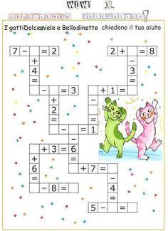 Link does not go to correct page. Love this idea though for fast finisher! – Link does not go to correct page. Love this idea though for fast finisher! 1st Grade Math Worksheets, First Grade Math, Kindergarten Math, Teaching Math, Math Games, Preschool Activities, Homeschool Math, Math For Kids, Math Lessons