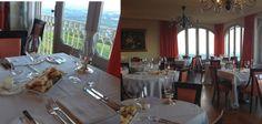 Dal generale al particolare. Una cena nelle Langhe al Ristorante Bovio � La Morra (CN) - Cibo - World Wine Passion