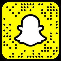 Photo Snapchat, Snapchat Camera, Snapchat Time, Snap Snapchat, Snapchat Girls, Origin Pc, Snapchat Filters, Akita, Lightroom Presets