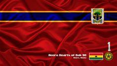 Accra Hearts of Oak SC - Veja mais Wallpapers e baixe de graça em nosso Blog. Visite http://ads.tt/78i3ug