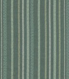 Home Decor Sheer Fabric-Better Homes Cesana Fresh 19.99/11.99