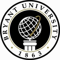 Bryant University: The Facts.